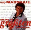 Tony Marshall, Meine größten Erfolge (15 tracks, 1993, BMG)