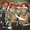 Who, Odds & sods (1974; 23 tracks)