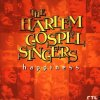 Harlem Gospel Singers, Happiness (1998)