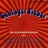 Schlager Fieber-Die Kult-Hits der 70er zum Tanzen..! (RTL2), Michael Holm, Costa Cordalis, Tony Holiday, Hoffmann & Hoffmann, Katja Ebstein, Juliane Werding, Gilla..