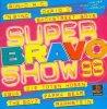 Bravo Super Show 98, Run Dmc vs. Jason Nevins, Nana, Wes, Die Toten Hosen, Rammstein..
