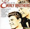 Everly Brothers, Best of (16 tracks, 1957-60)