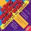 Alles Werbung oder was? (1993), Mamas & The Papas, Louis Armstrong, Zig Zag, Nik Kershaw, B.B. King..