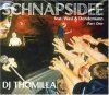 DJ Thomilla, Schnapsidee-Part 1 (feat. Wasi & Dendemann)