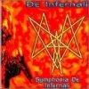De Infernali, Symphonia de infernali (1997)