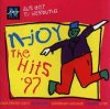 N-Joy the Hits '97, BBE, Sequential One, Vertigo, C-Block, Trey D..
