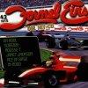 Formel Eins-Die Hit CD (1998), Dario G, Mousse T., Kai Tracid, Janet Jackson, Falco, Rosenstolz..