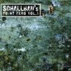 Schallbau's Point Zero, Vol. 1 (1998)