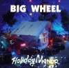 Big Wheel, Holiday manor (1992)