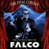 Falco, Final curtain-The ultimate best of (1999)