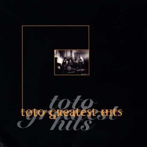 Bild 1: Toto, Greatest hits (23 tracks, 1996)