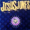 Jesus Jones, Who? Where? Why? (4 versions, 1991)
