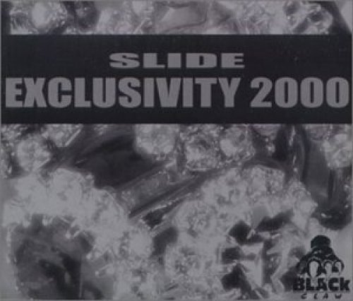 Фото 1: Slide, Exclusivity 2000 (#zyx/bcl5002)