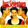 Just Seventeen-Heartbeats (1989), Gloria Estefan, Wet Wet Wet, Angry Anderson, Will to Power..