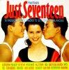 Just Seventeen-Heartbeats (1989), Gloria Estefan, Wet Wet Wet, Angry Anderson, Will to Power..