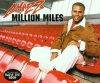 Chazz, Million miles (1999)