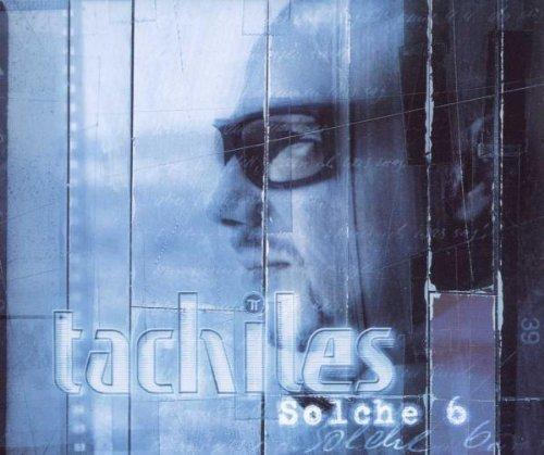 Bild 1: Tachiles, Solche 6