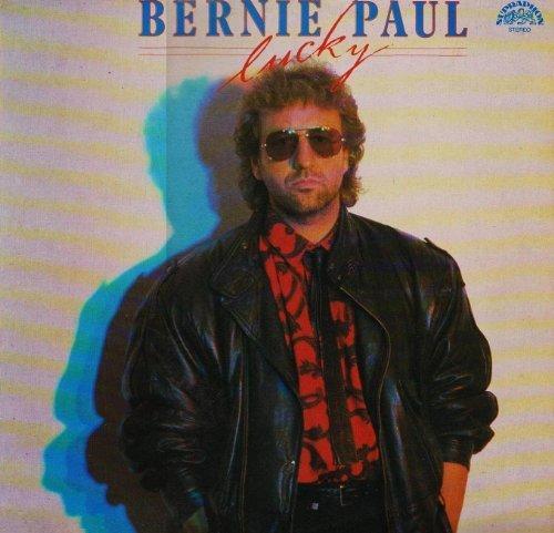 Bild 1: Bernie Paul, Lucky (CZE, 1988)