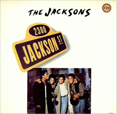 Bild 1: Jacksons, 2300 Jackson street (1989)
