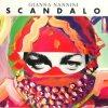 Gianna Nannini, Scandalo