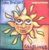 Cisko Brothers, Guaglione (1998)