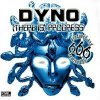 Dyno, (There is) progress (1997)