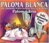 Paloma Trio, Paloma blanca (1999)