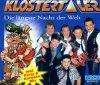 Klostertaler, Die längste Nacht der Welt.. (2000)