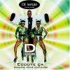DJ Sergio, Ecoute ça (& D.People)
