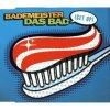 Bademeister, Das Bad (get up)