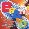 Bravo Hits 27 (1999), Ronan Keating, Texas, Enrique Iglesias, Britney Spears, Bloodhound Gang, Roxette..
