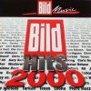 Bild Hits 2000, Lou Bega, Westernhagen, Texas, Pet Shop Boys, Sasha, Modern Talking..