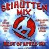 Skihütten Mix-Best of Apres Ski (2000), Passion Fruit, Yamboo, Wamdue Project, Ann Lee, Loona, Vengaboys, Mousse T..