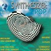 World of Synthesizer Pop (#zyx11102), Axel F., Chariots of Fire, Lucifer, X-Files..