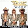 ZZ Top, Rough boy (1992, #2404712)