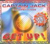 Captain Jack, Get up! (1999, feat. Gipsy Kings)