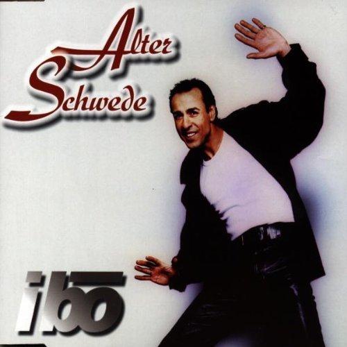 Bild 1: Ibo, Alter Schwede (1998)