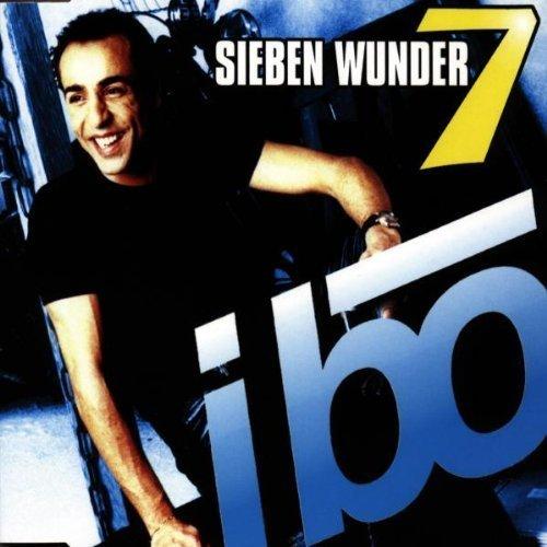Bild 1: Ibo, Sieben Wunder (1999)