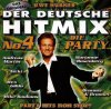 Der Deutsche Hit Mix (1998, Uwe Hübner), 4:Andreas Martin, Nicki, Rex Gildo, Marianne Rosenberg..