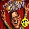 Gerd Show, Fkk (everybody's free to wear gar nichts; 1999)