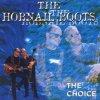 Hobnail Boots, Choice (2000)