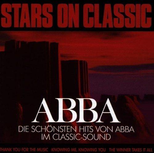 Bild 1: Abba, Stars on classic-Die schönsten Hits im Klassik-Sound