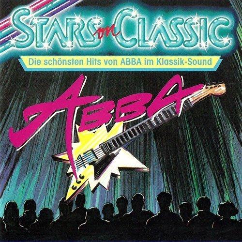 Bild 2: Abba, Stars on classic-Die schönsten Hits im Klassik-Sound