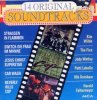 14 original Soundtracks, Harold Faltermeyer, Nik Kershaw, Kim Wilde, Fixx..