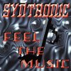Syntronic, Feel the music (1996)