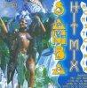 Samba Hitmix (1998, #zyx81163), Carrilio, Bellini, Gala, Los de Mar, Whigfield..