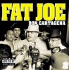 Fat Joe, Don Cartagena (1998)