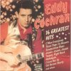 Eddie Cochran, 16 greatest hits