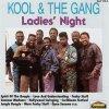 Kool & the Gang, Ladies' night (compilation)