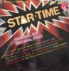 Star Time (1979), Little River Band, Instant Funk, Jacksons, Blondie, Eddie Money, Sister Sledge..